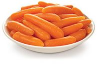 Harvest-Fresh-Carrots.jpg